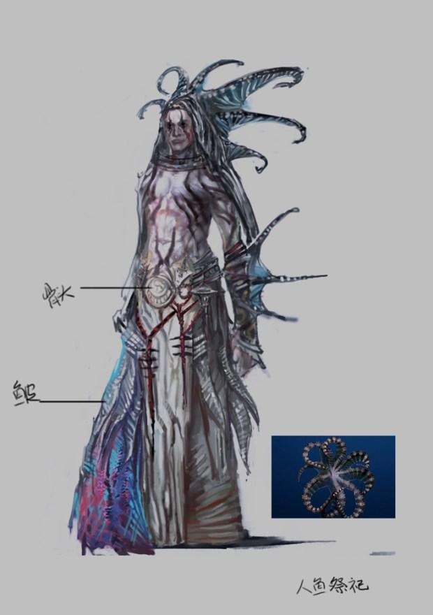 priest-1464024615-66-8.jpg