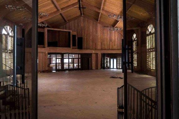 tyson mansion old (13)