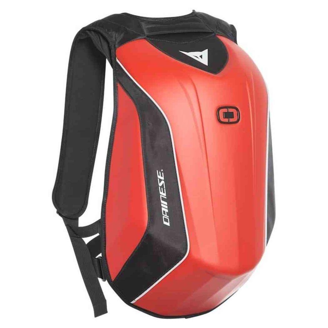 Mochila Dainese D-Mach Backpack