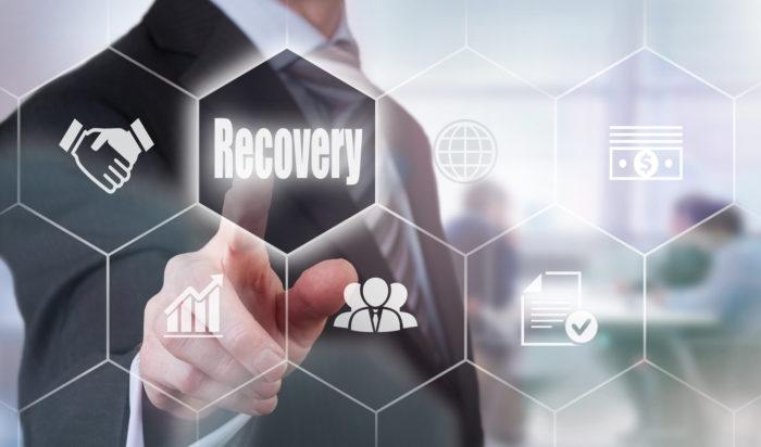 Recovery Fund: usare le risorse europee per una transizione circolare