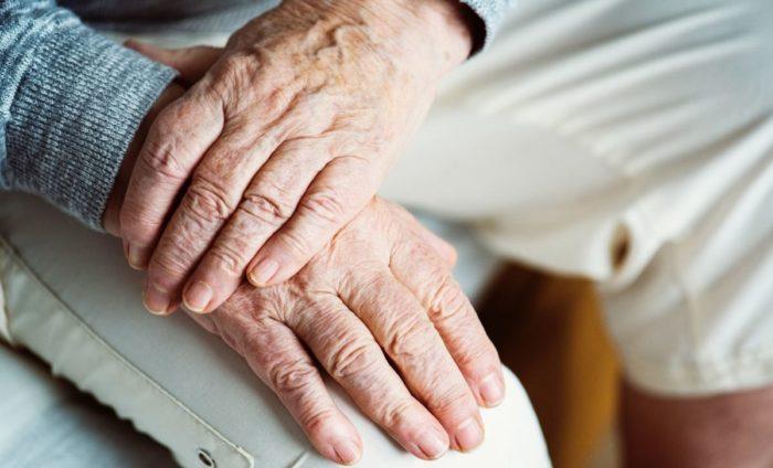 Ancianidad y vulnerabilidad en tiempos de pandemia (prima parte)