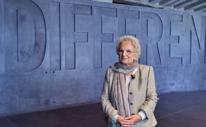 Laurea honoris causa in Scienze per la Pace alla senatrice Segre: le motivazioni