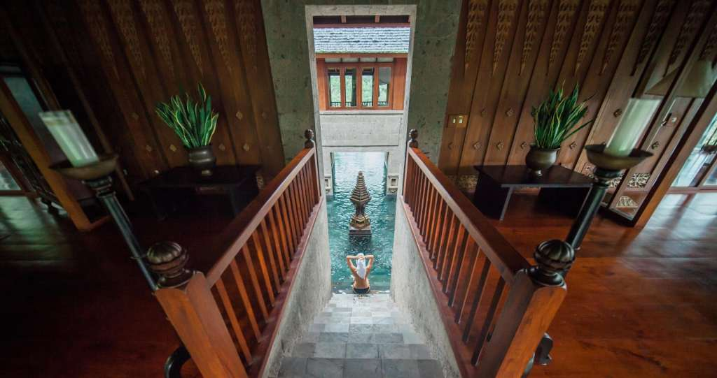 indonesia wellness retreats, indonesia wellness resorts, bali wellness resortsCOMO Shambhala Estate, Rascal Voyages, indonesia, best wellness luxury retreats in indonesia, wellness resorts in indonesia, wellness retreats indonesia