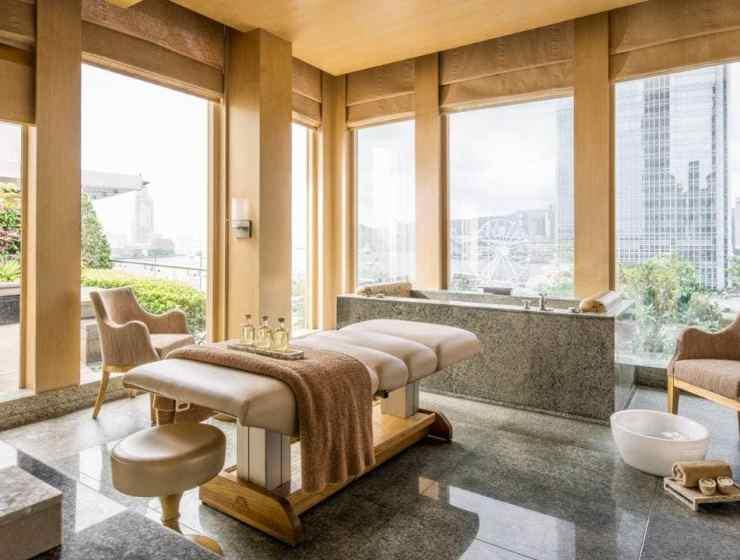 best city spas hong kong Four Seasons Spa Hong Kong, Four Seasons Hotel Hong Kong, Four Seasons Hong Kong, Vital Energy Crystal Healing, Massage, sound bowls, sining bowls, crystals