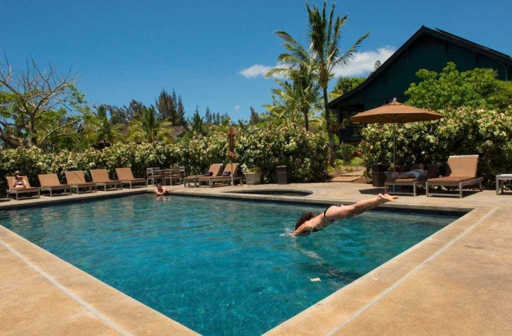best luxury wellness retreats in the USA, american wellness retreats, american resorts, USA detox, yoga, spa
