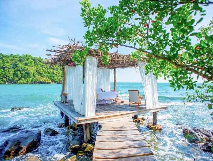 song saa private island exclusive deals offers luxury resort wellness retreat