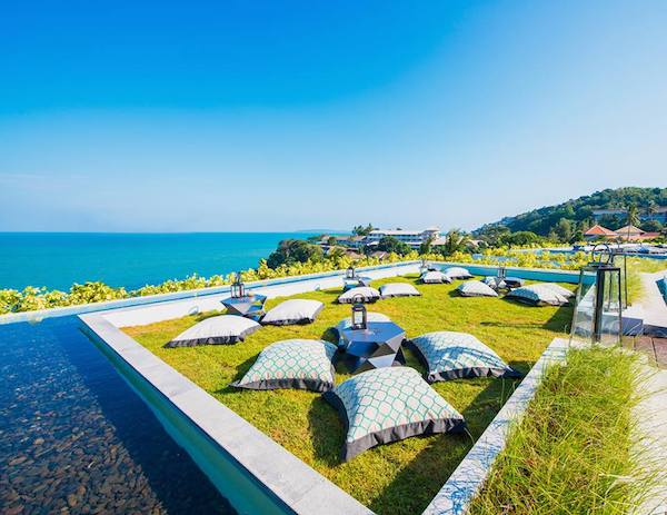 Thailands Top Luxury Wellness Retreats For An Indulgent Escape - Kamalaya-koh-samui-luxury-spa-resort-in-thailand