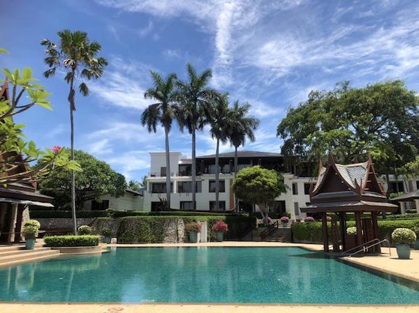 best luxury wellness retreats in Asia, best luxury wellness resorts in Asia, top luxury wellness retreats in asia, best wellness retreats in south east asia,