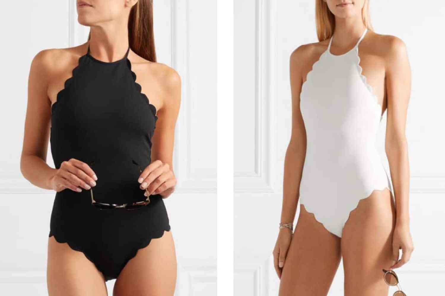 swimsuits best one piece, hong kong swimsuits luxury swimsuits designer swimwear