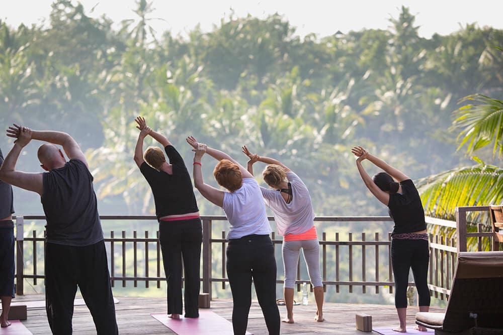 svarga loka resort wellness retreat bali luxury wellness retreats