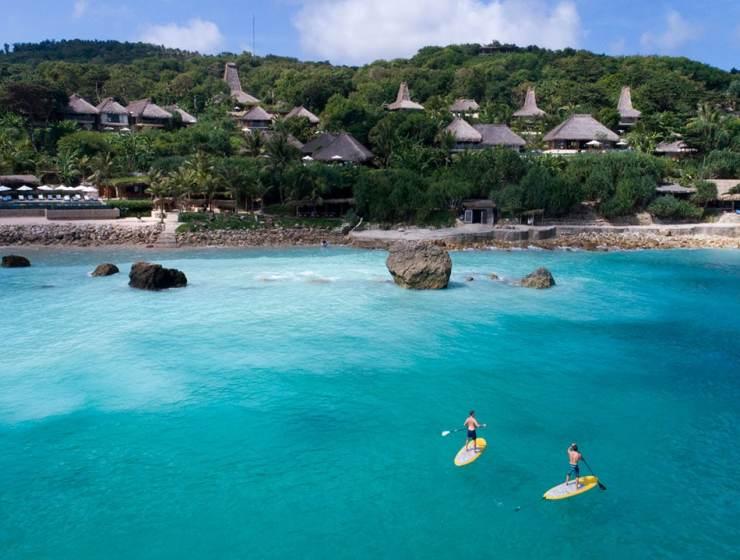 nihi sumba, luxury resort, reset retreats, one off retreats