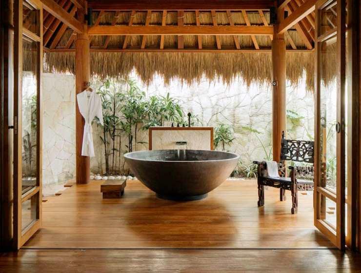nihi sumba, nihiwatu, sumba island, indonesia, luxury wellness retreat,