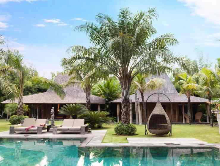 Nuala Retreat bali wellness retreat