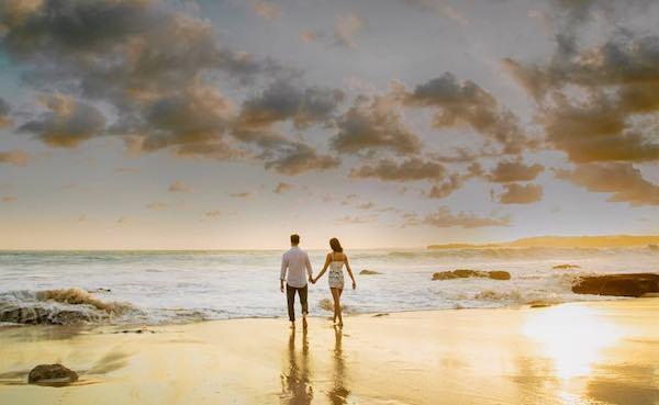 Luxury Romantic Wellness Retreats, couples retreats, romantic retreats, valentine's day retreats, valentine's day wellness gift, valentine's gift, romantic gift, marriage retreat, relationship retreat