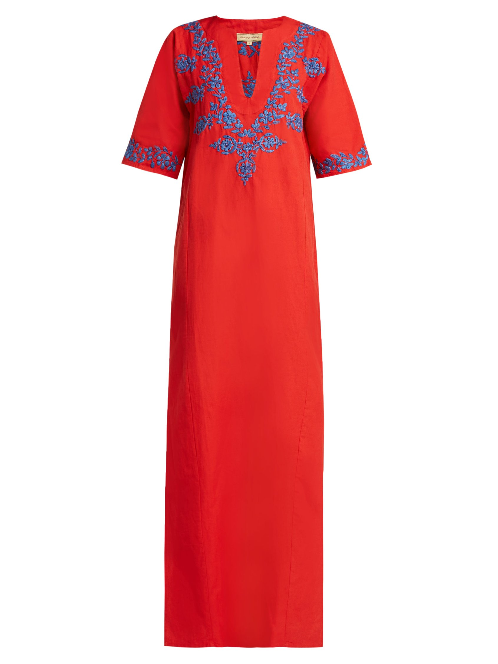 red resort wear, chinese new year, what to wear on retreat holiday wellness, red dress