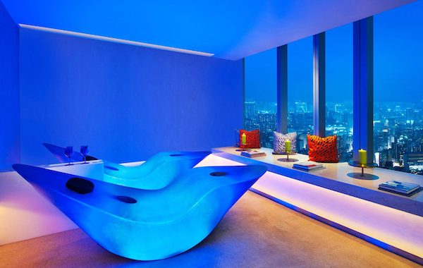 the best couples spa packages in hong kong