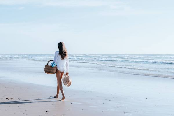 best women's wellness retreats