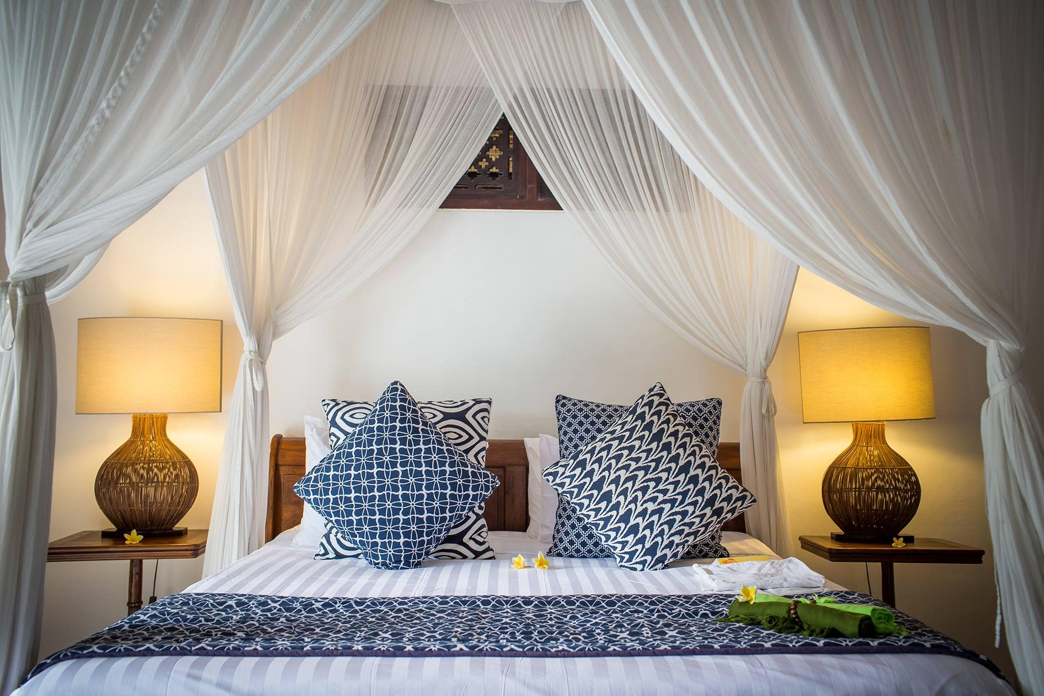 best wellness retreats in bali top wellness resorts bali luxury wellness bali