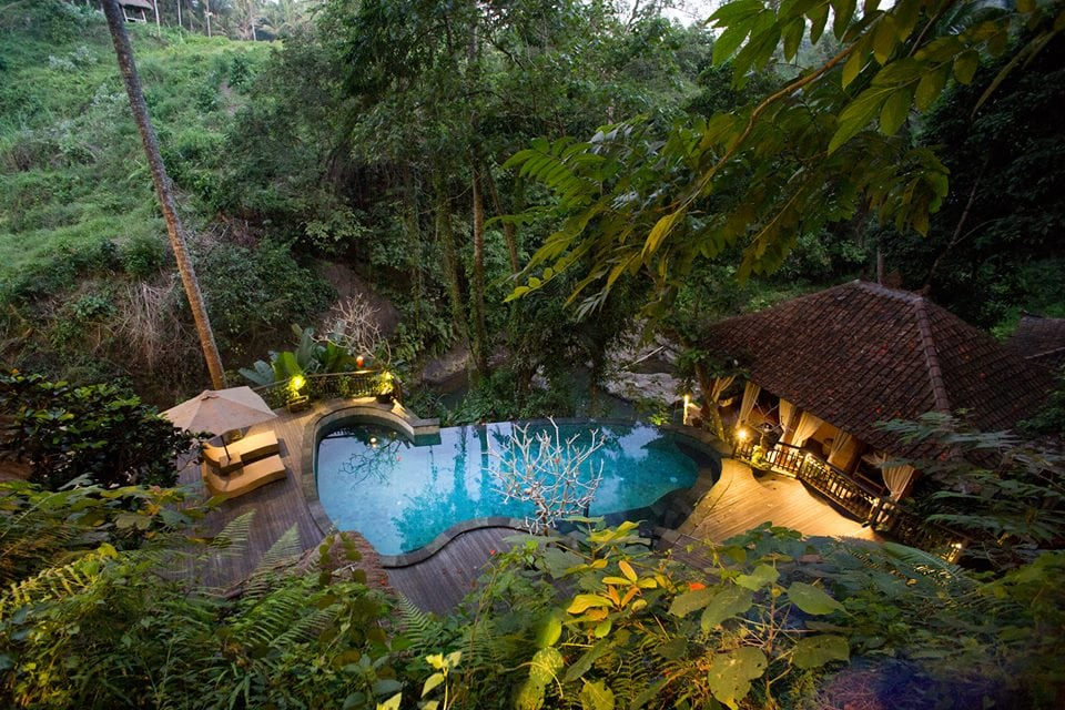 bali wellness retreats best retreats in bali