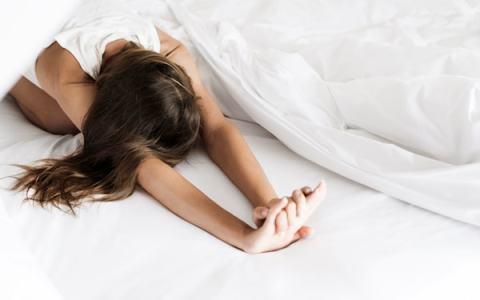 sleep healthy, sleep hygiene, sleep retreats, world sleep day,