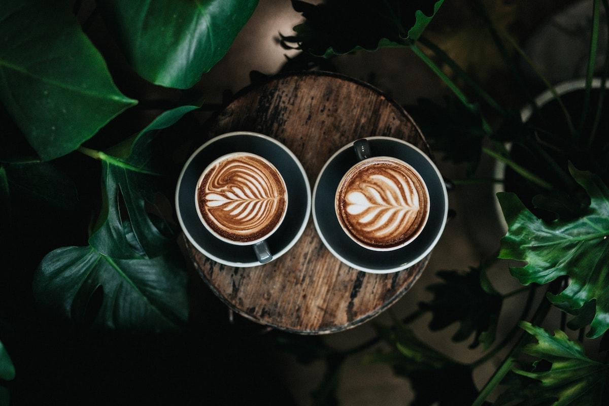 keto diet, bulletproof coffee, diet myths, diet hacks, weight loss, butter in coffee