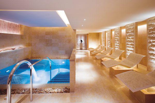 best luxury spa hong kong