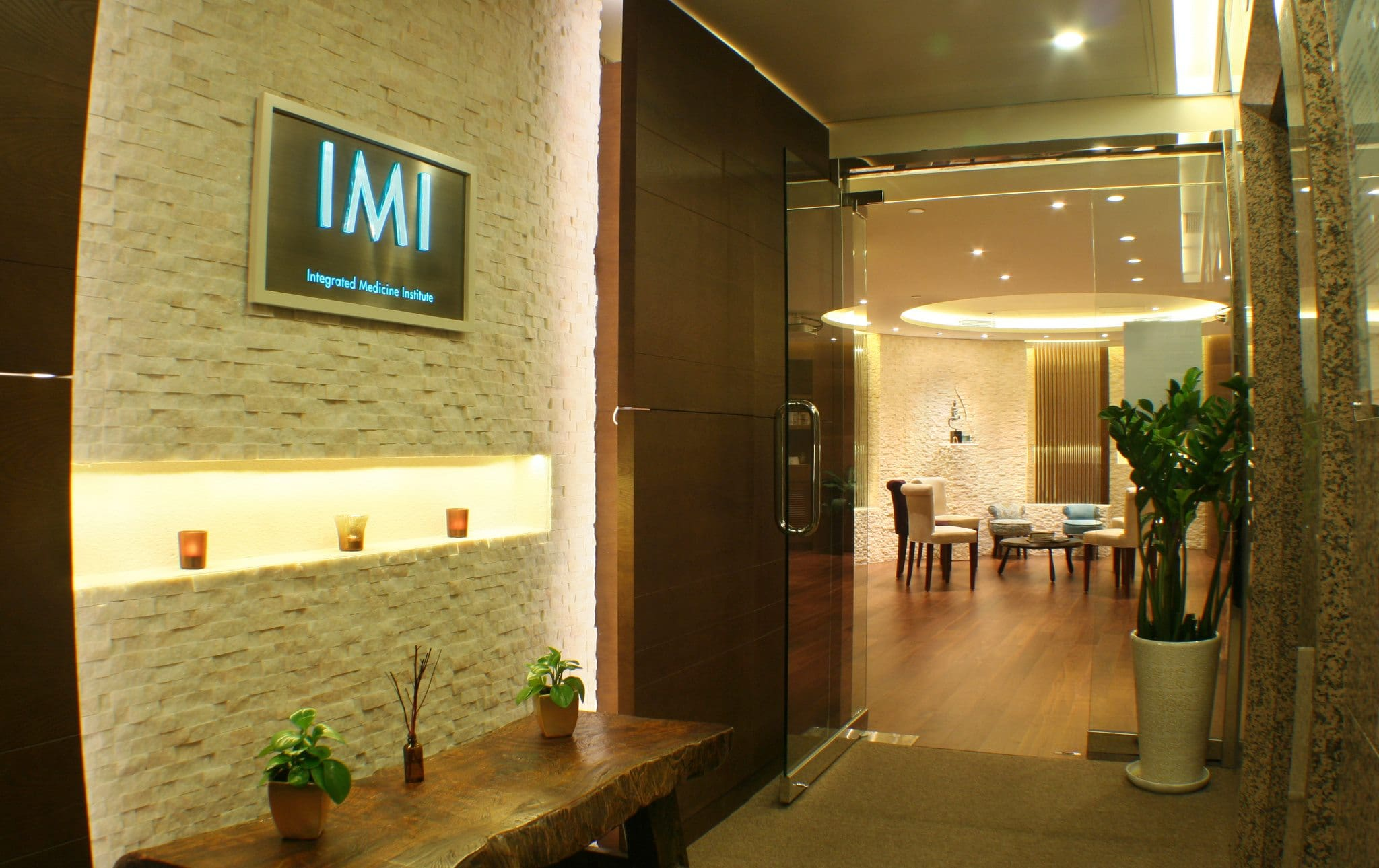 IMI hong kong integrated medicine naturopathy, natural medicine