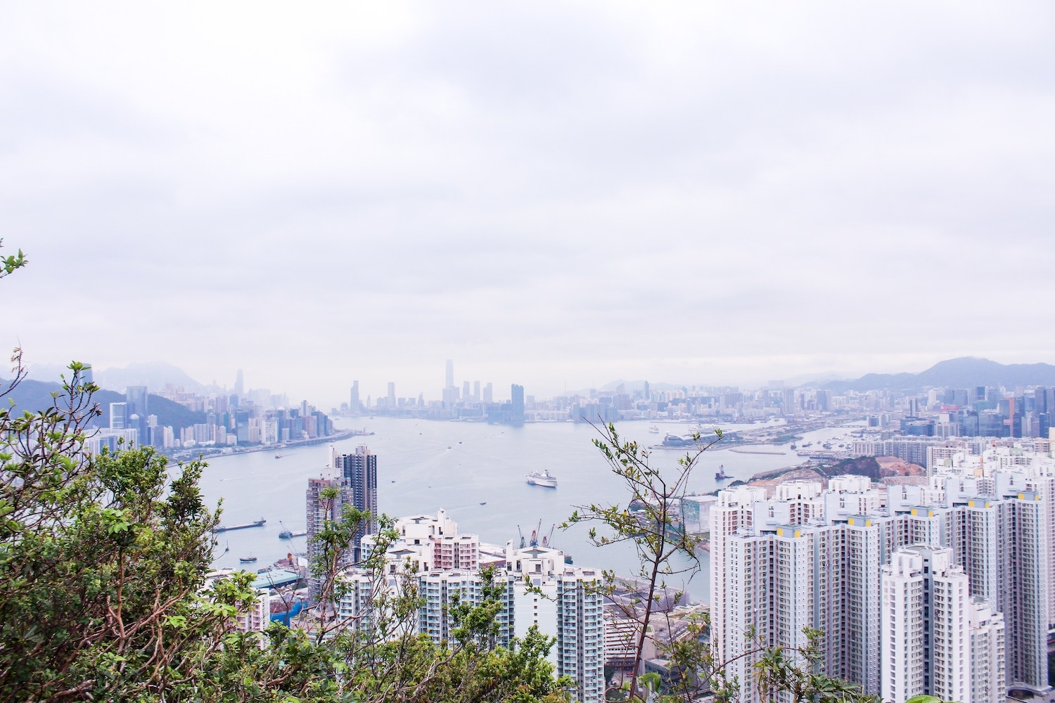 wellness events in hong kong, what to do in hong kong, july 2019, yoga events, wellness festivals, healthy things to do
