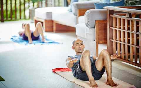 pilates, correct form, pilates tip, good posture, pilates position, pilates posture