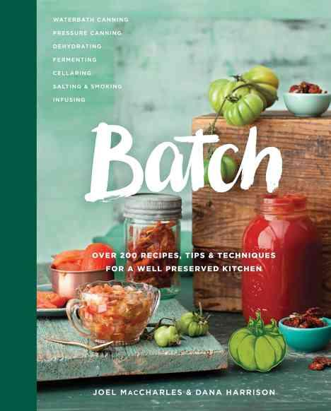 healthy recipe books