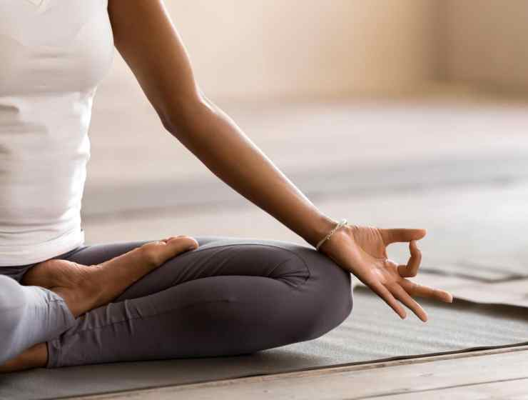 meditation, things to know about meditation, meditation tips, wellness tips, wellness advice, how to meditate, meditation facts
