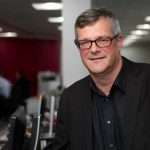 Interview: Paul Atkinson, Par Equity and Head Group