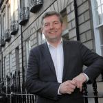 Interview: Scott Mackenzie, Ventient Energy