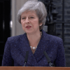 May losing her grip on a party facing meltdown