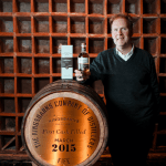 New dram celebrates Wemyss family's Fife whisky dream