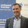 Kevin Coll of Solab