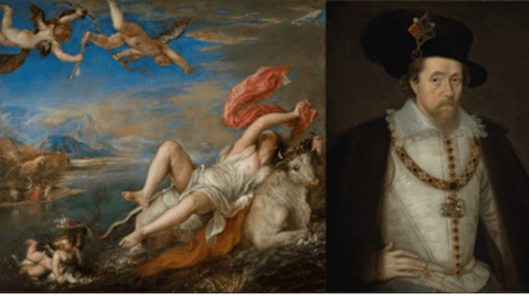 Titian-and-James-Vi