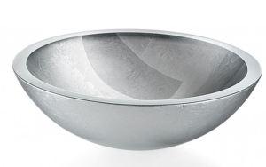 lavabo appoggio design