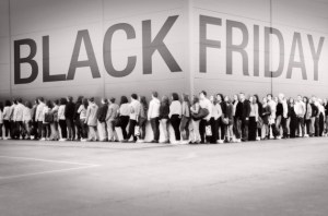 black-friday2019