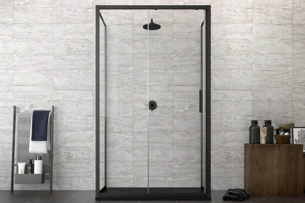 miscelatore-doccia