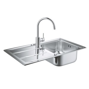 in-cucina-con-grohe