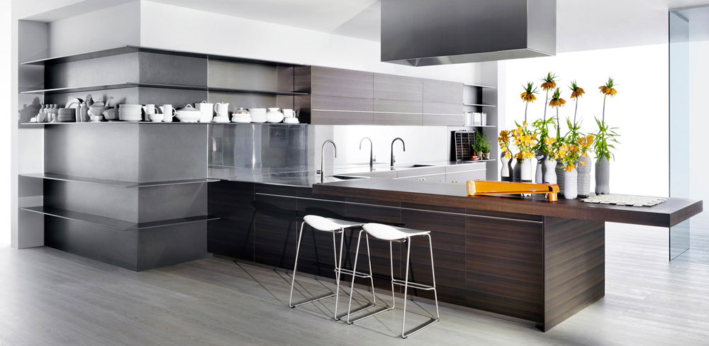 Dada kitchens superior quality and aesthetics photos