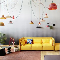 Durable Sofa Brands Modular Leather Sectional Uk Vitra, International Furniture Design For Home And Office