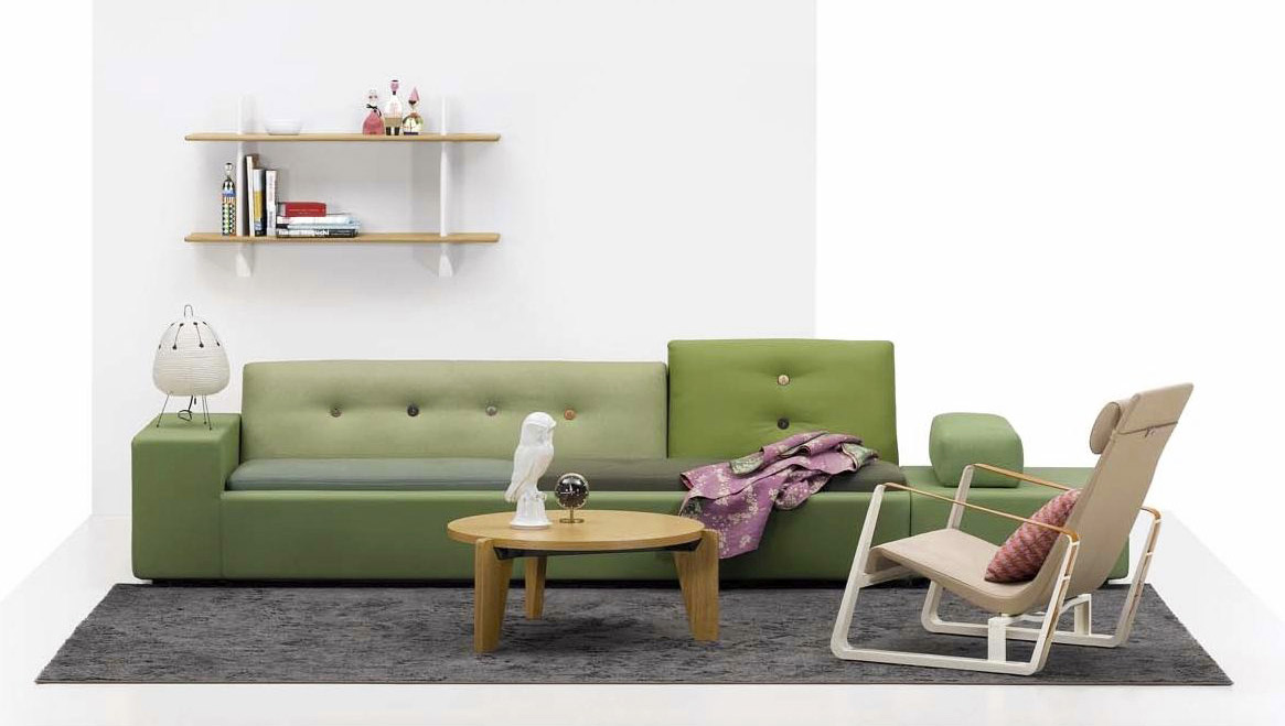 vernon panton chair bungee sports authority vitra, international furniture design for home and office