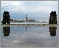 Sperimentando Venezia - © Luca Turcato 24