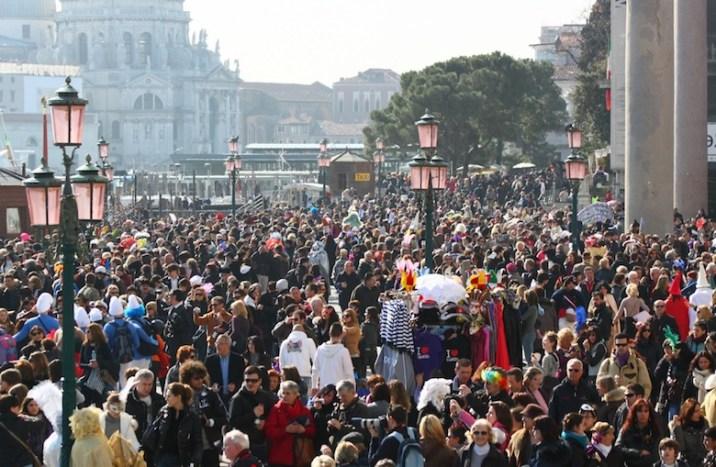 Le patite gioie del Carnevale - 21 - © Luca Turcato