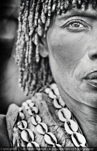 S-Guardi from Ethiopia Inside - Fotografare Attraverso