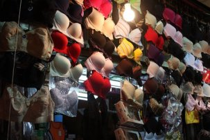 Al mercato di Damasco n. 3