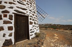 Fuerteventura @ Simona Gosi 06