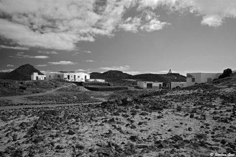 Fuerteventura @ Simona Gosi 09